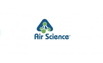 aire-science-usa