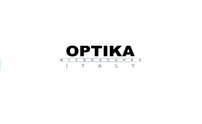 optika-srl-italia