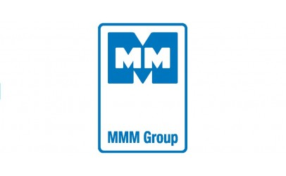 mm-group-republica-checa