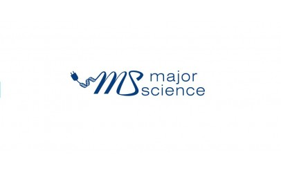 ms-major-sciencetaiwan